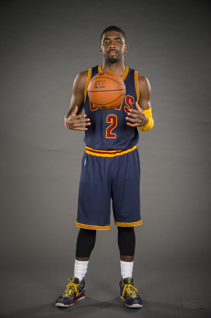 d0d4217743930 ... kyrie irving photos cleveland cavaliers media day 1277 of 2111 zimbio