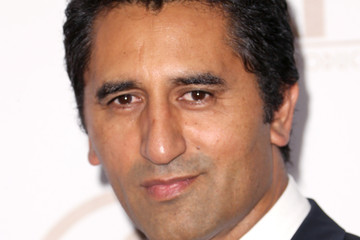 cliff curtis arabcliff curtis arab, cliff curtis training day, cliff curtis facebook, cliff curtis nationality, cliff curtis new zealand, cliff curtis wiki, cliff curtis imdb, cliff curtis wife, cliff curtis interview, cliff curtis family, cliff curtis risen, cliff curtis height, cliff curtis instagram, cliff curtis films, cliff curtis movies, cliff curtis net worth, cliff curtis walking dead, cliff curtis married, cliff curtis wedding, cliff curtis fear the walking dead