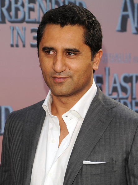 cliff curtis instagram