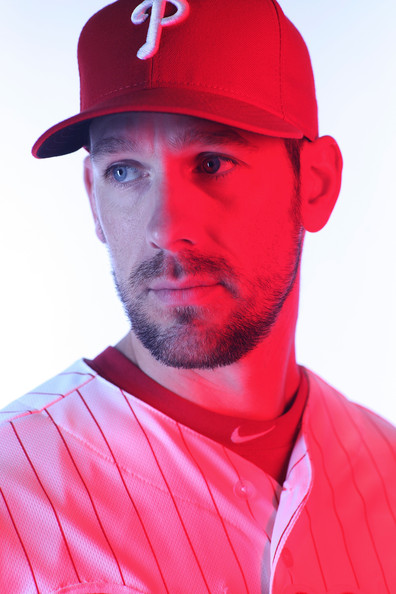 cliff lee phillies. cliff lee phillies 2011.