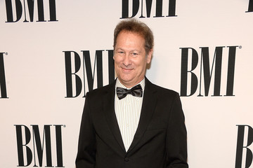 Cliff Martinez 2015 BMI Film & Television Awards