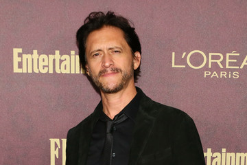 Clifton Collins Jr. 2018 Entertainment Weekly Pre-Emmy Party - Arrivals