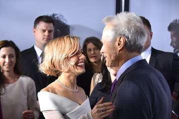 Clint Eastwood 'American Sniper' Premieres in NYC — Part 2