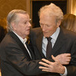 Clint Eastwood 20th Annual AFI Awards - Awards Reception