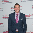 Clinton Kelly The Actors Fund 2018 Gala