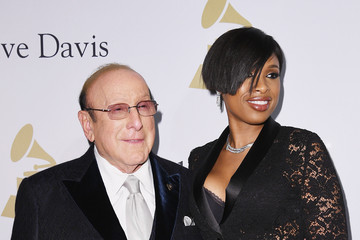 Clive Davis Pre-GRAMMY Gala and Salute to Industry Icons Honoring Debra Lee -  Arrivals