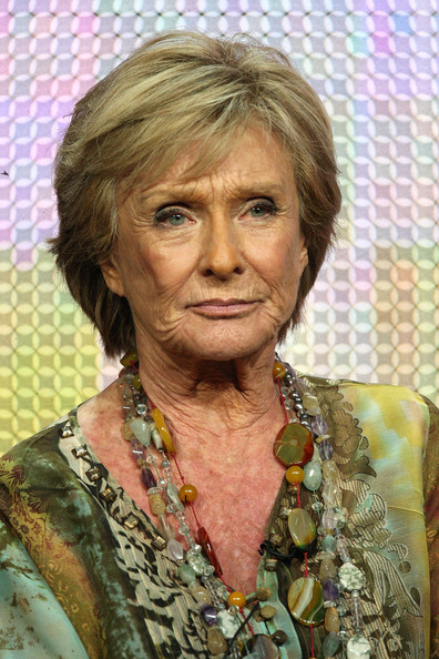 Cloris leachman pictures 2010 summer tca tour day 6 Who is the oldest hollywood actor still alive
