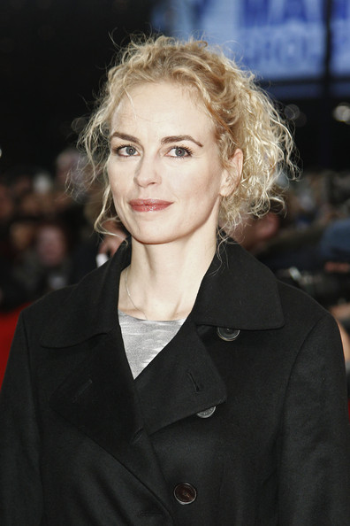 nina hoss interview
