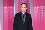 Michael C. Hall Photos Photo
