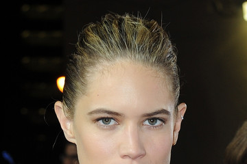 "Cody Horn Premiere For Columbia Pictures' ""The Night Before"" - Red Carpet"