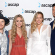 Colbie Caillat 57th Annual ASCAP Country Music Awards - Arrivals