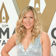 Colbie Caillat The 53rd Annual CMA Awards - Arrivals