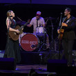 Colbie Caillat Bobby Bones And The Raging Idiots' 5th Annual Million Dollar Show