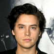 Cole Sprouse Premiere Of A24's