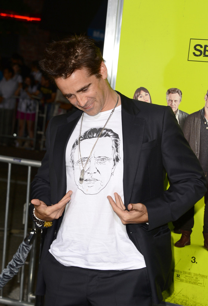 http://www2.pictures.zimbio.com/gi/Colin+Farrell+Premiere+CBS+Films+Seven+Psychopaths+nYfalyRK1ypx.jpg