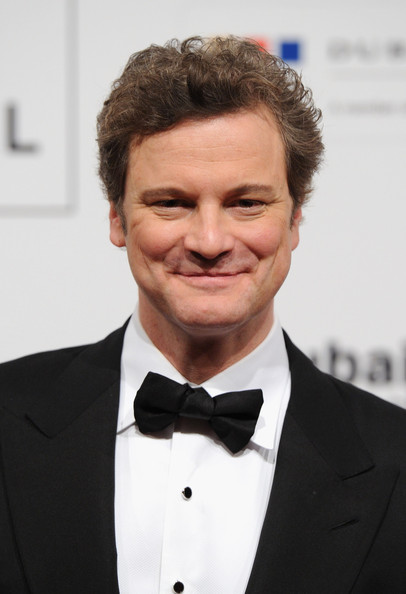colin-firth-fever-pitch