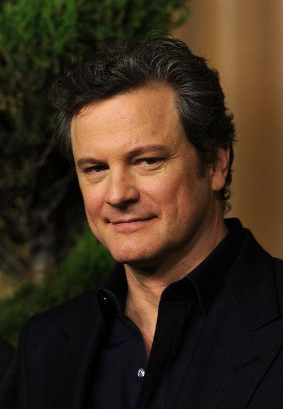 colin-firth-the-king-s-speech