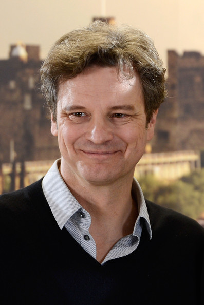 jonathan firth wifejonathan firth movies, jonathan firth married, jonathan firth wife, jonathan firth imdb, jonathan firth midsomer murders, jonathan firth images, jonathan firth actor, jonathan firth age, jonathan firth colin firth, jonathan firth related to colin firth, jonathan firth shirley firth, jonathan firth ghost whisperer, jonathan firth and colin firth brothers, jonathan firth rosemary and thyme, jonathan firth news, jonathan firth photos, jonathan firth 2015, jonathan firth psychology, jonathan firth xpadder, jonathan firth michael page