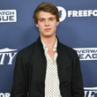 Colin Ford Variety's Power Of Young Hollywood