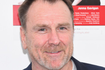 Colin Quinn 'Straight' Opening Night - Arrivals