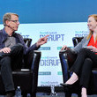 Colleen Taylor TechCrunch Disrupt SF 2015 - Day 2