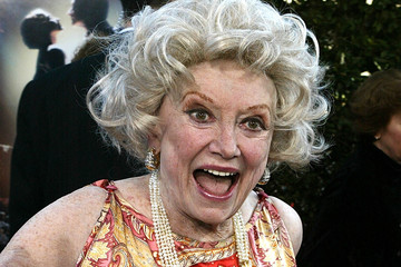phyllis diller jokesphyllis diller stand up, phyllis diller quotes, phyllis diller, phyllis diller wiki, phyllis diller young, phyllis diller one liners, phyllis diller laugh, phyllis diller net worth, phyllis diller youtube, phyllis diller images, phyllis diller biography, phyllis diller jokes, phyllis diller daughter, phyllis diller photos, phyllis diller dead, phyllis diller death, phyllis diller movies, phyllis diller imdb, phyllis diller playboy, phyllis diller strain