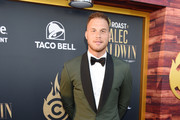 Blake Griffin attends the Comedy Central Roast of Alec Baldwin at Saban Theatre on September 07, 2019 in Beverly Hills, California.