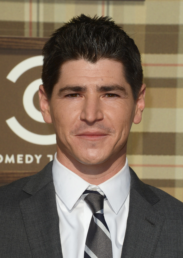 Michael Fishman Photos Photos - Comedy Central Roast Of ...