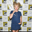 Kimmy Robertson Photos