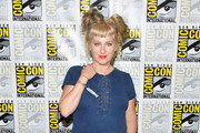 Kimmy Robertson Photos Photo