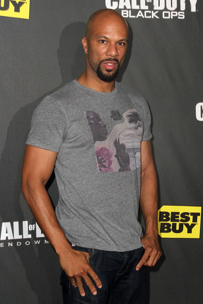 common rapper body. dresses common rapper body. is
