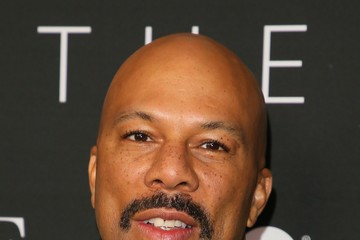 Common FYC Event For HBO's 'The Tale'