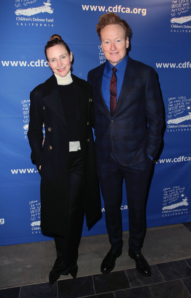 Children's Defense Fund California's 28th Annual Beat The Odds Awards - Arrivals