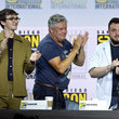 Conleth Hill 2019 Comic-Con International - 'Game Of Thrones' Panel And Q&A