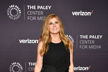 Connie Britton 2018 The Paley Honors