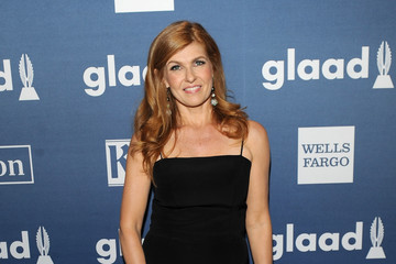 Connie Britton Ketel One Vodka Hosts the 27th Annual GLAAD Media Awards in New York City