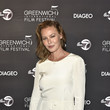 Connie Nielsen The Greenwich International Film Festival Epic Anniversary Party Featuring Kesha And Jessie's Girl At The Capitol Theatre In Port Chester, NY