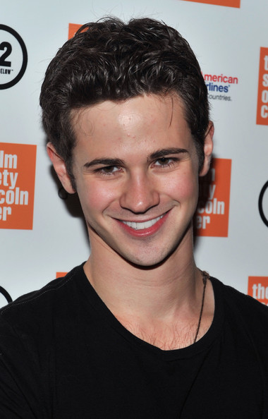 connor paolo net worth