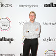 Connor Dean Eat, Play Together at Bloomingdale's South Coast Plaza