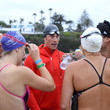 Conor Dwyer Nautica Malibu Triathlon Presented by Equinox