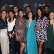 Constance Marie The Paley Center For Media's 2019 PaleyFest Fall TV Previews - Amazon - Arrivals