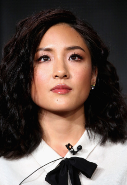 Constance Wu Pictures - Winter TCA Tour: Day 8 - Zimbio Ryan Phillippe Movies