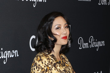 Constance Wu L.A. Dance Project's Annual Gala - Arrivals