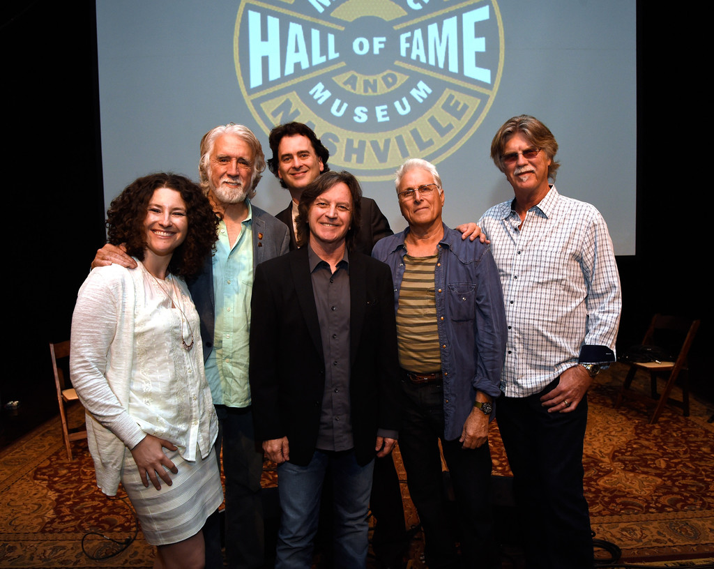 Nitty Gritty Dirt Band Net Worth