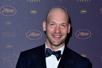Corey Stoll Opening Gala Dinner Arrivals - The 69th Annual Cannes Film Festival