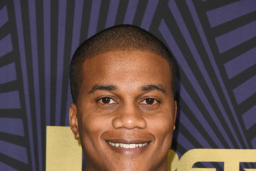Cory Hardrict BET Presents the American Black Film Festival Honors - Arrivals
