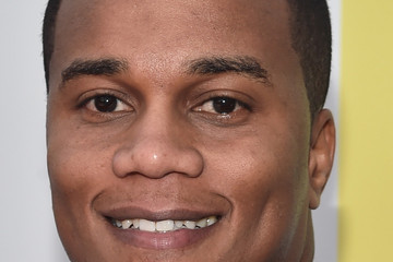 Cory Hardrict 47th NAACP Image Awards Presented By TV One - Red Carpet