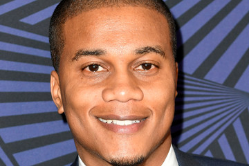 Cory Hardrict BET Presents the American Black Film Festival Honors - Red Carpet