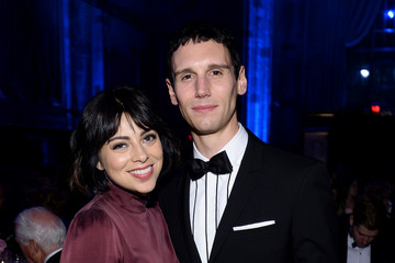 Cory Michael Smith The American Theatre Wing's 2019 Gala