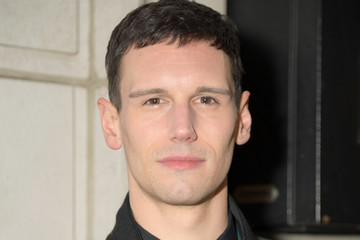 """Cory Michael Smith """"My Name Is Lucy Barton"""" Opening Night"""